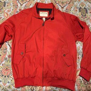 Men's Orvis Jacket